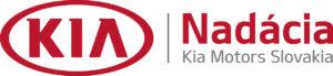 Nadácia KIA Motors Slovakia