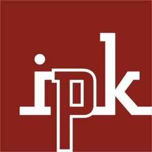 ipk_logo