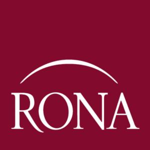 logo-rona1