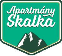 logo-skalka-terchova-apartmany