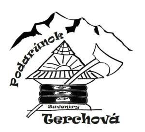 logo_podarunok-2
