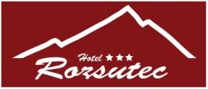 rozsutec-logo