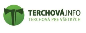 terchova-info